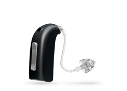 Oticon_Alta2_DiamondBlack