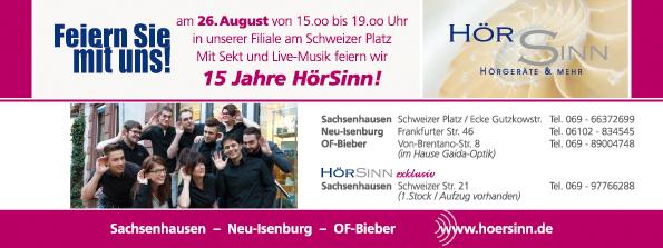 15_Jahre_HoerSinn.jpg