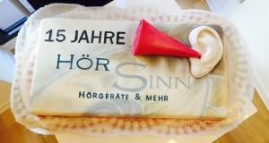 torte_15_jahre_hoersinn