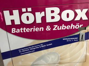 hoersinn-hoerbox_schrift
