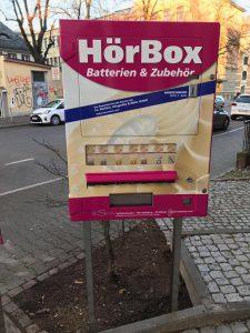 hoersinn-hoerbox_gross