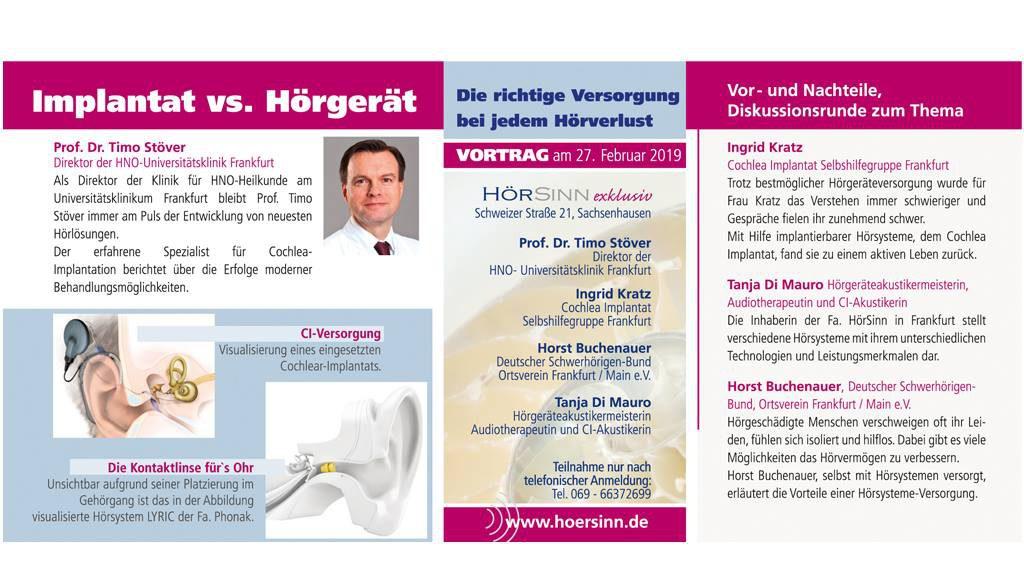 Implantat-vs-Hoergeraet